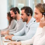 Online PC Tech Support Service and Its Utility