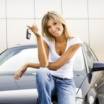 Know Auto Insurance Policies Before Buying Auto Insurance