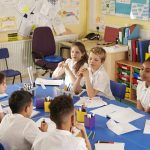 The most effective method to Have True Leadership in Education
