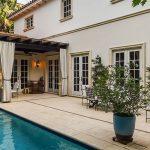 Homes for Purchase in Boynton Beach, Florida