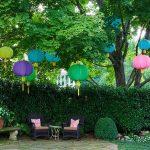 Help Make Your Garden Dazzle With Garden Lighting