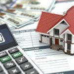 Are You Aware About These 7 Investment Property Value Killers?