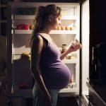 Health While Pregnant Can't Ever Be Overlooked
