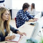 Tips For Finding The Best Online Education Opportunities