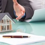 Make Use Of Your IRA For Purchasing Property