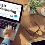 B2B Marketing Decoded: Check All The Basic Details Here!