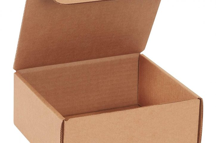Single-Use Packaging: Why Many Companies are Embracing It