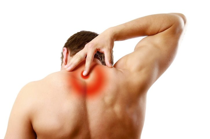 Why Specialist Pain is a Leading Name for Neck Nerve Impingement Treatment