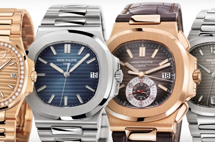 Get Quality Watches for a Price that does not Hamper your Budget