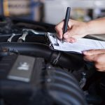 Car Servicing and Cheap Car Parts – Things to Look Out For