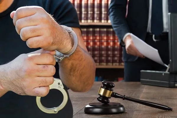 Rules in Hiring a Richmond Criminal Defense Lawyer