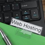 Dedicated Internet Hosting : The Manager Summary