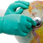 Chiropractic's Role In Global Health Care