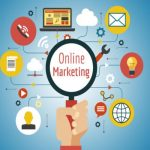Web Marketing Basics For Beginners