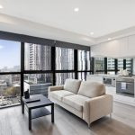 The Differences Between Apartments and Serviced Apartments