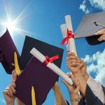 Understanding the Differences Among College Degree Programs