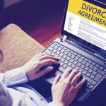 Is An Online Divorce The Best Way For You To Go?