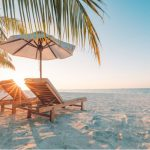 The 5 Most Awesome Summer Travel Destinations