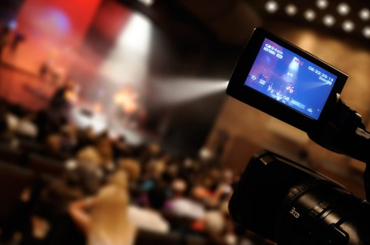 A Company Video Guide – 5 Suggests Hiring The Best Video Production Company