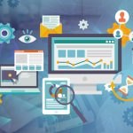 Vital Benefits Of Web Application Testing Services