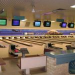 Know About The Best Bowling Alley With This Guide!