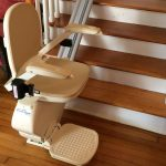 Why You Should Get a Stairlift In Your Home