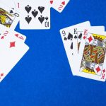 Rummy vs Teen Patti: The Different Types of Cards in Play