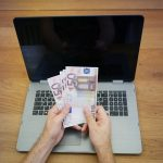 Top Tips to Maximize Your Chances of Winning at Online Betting