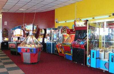 Guide To Choose a Best Online Slot Game Website