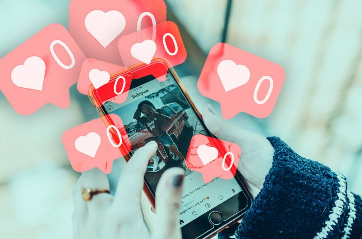 Why Brands Should buy real Instagram likes