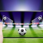A Review of Ufabet, the New Generation of Online Football Betting Services