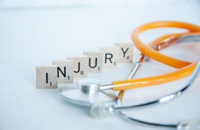 Decisive traits you should watch out for in a personal injury attorney