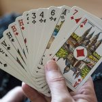 The Tips to Win at Online Baccarat Game