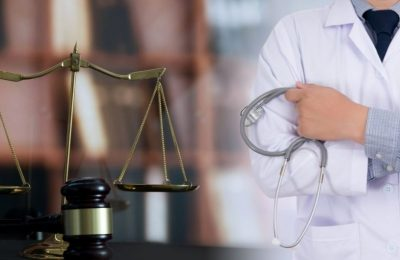 An introduction to the basics of medical malpractice – When can a lawyer help you?